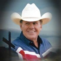 Rev. Larry  Atwood