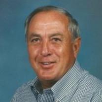 Donald A. Martin Sr.