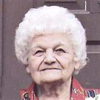 Helen E. Hirsch