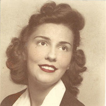 "Kathleen ""Kay"" Lois Friedmeyer Shuey"