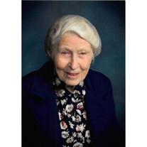 Audra Goodrich