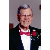 Henry C. Becker
