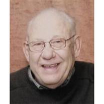 Eldon L. South