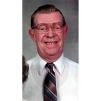 Robert L. Wiig