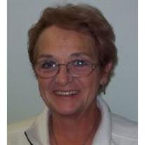 Carol Sue Gwinn