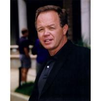 James D. Wadle
