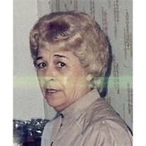 Leota Ann Nelson