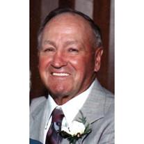 Wendell Quayle Butler