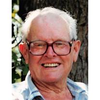 John F Steinbach