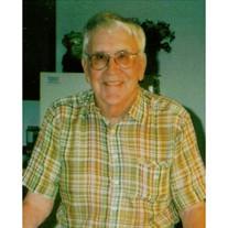 Glenn Robert Abrahamson Sr