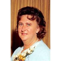Beverly Jane Northcote