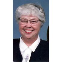 Donna Nickelson