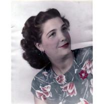 Bonnie (Mary Ann) Kern