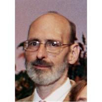 Frank J. Wadle