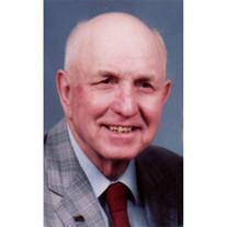 Kenneth M Marker