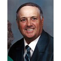 James E. Werts