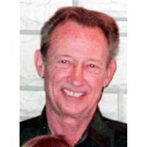 Dave F. Karn