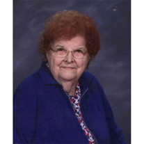 Mary A. Hunt