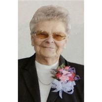 Ethel Irene Smith