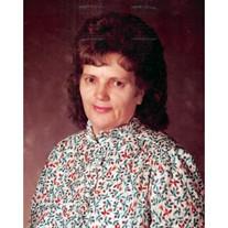 Mary Lou Courtney