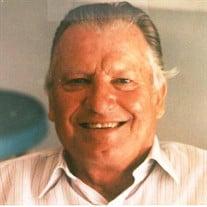 Charles Aldo Young