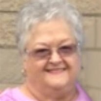 Lois Faye Manning