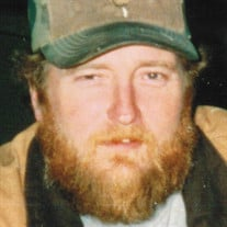 Michael John  McCaffrey