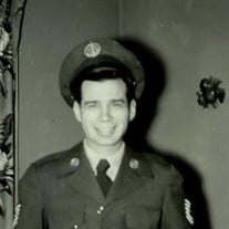 Loren A. Howe