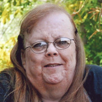 Leasa J Larson Obituary Visitation Funeral Information