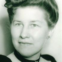 Hannah K. (Abbatoy) Blissman