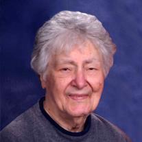 Haleene Miriam Klatt