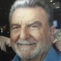 Jack Donald Kleinsasser