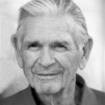 Boyd M. Frampton