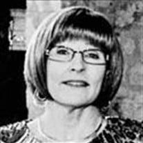 Debra Sue Deaton