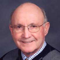Gilbert  Joseph Kahn