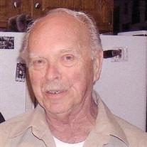 James Peter Christiansen