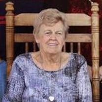 Donna Kay Smith