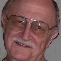 "Mr. Robert ""Bob"" Fronckowiak"