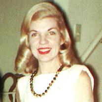 Nancy Blake Tolman