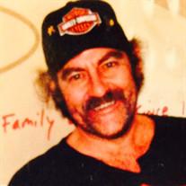 Wayne E. Doerschuk