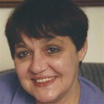 Carol Ann Vania