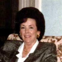 Louise Decola