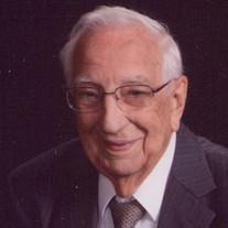 Gerald L Sattazahn