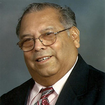 SGM Rudy Aguilar Rodriguez