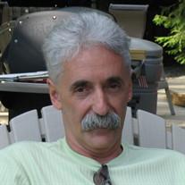 Anthony Castagna