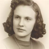Rita T. Kilgallon