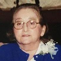 Jessie  Marquez Vasquez
