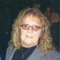 Rosa L. Collins