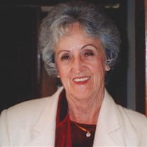 Nadine  Pennington