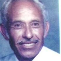 Jose G. Cornejo
